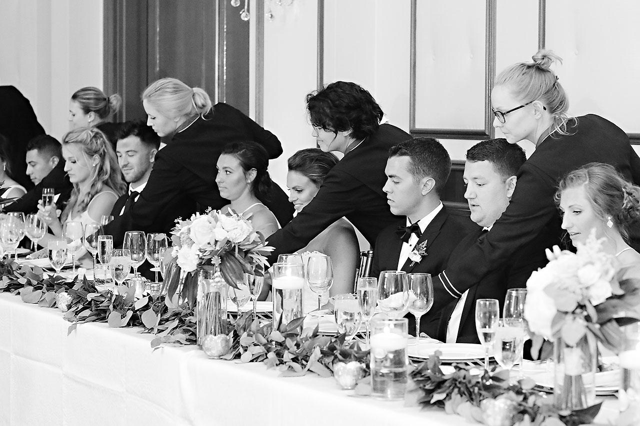 Katey Nick Conrad Indianapolis Wedding 0311
