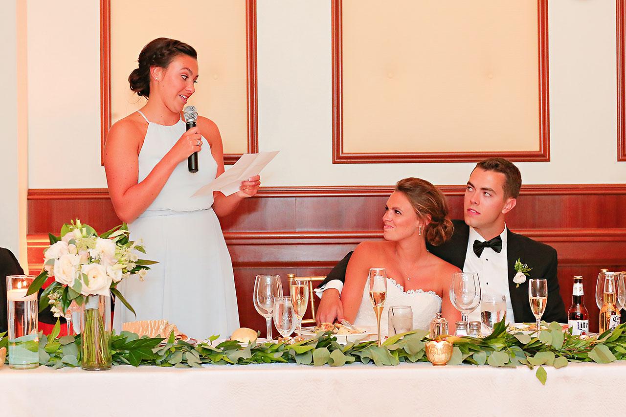 Katey Nick Conrad Indianapolis Wedding 0312