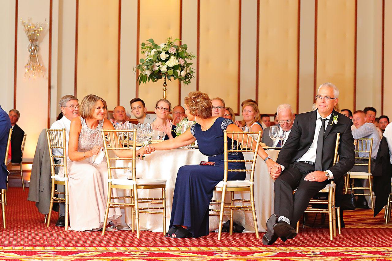 Katey Nick Conrad Indianapolis Wedding 0310