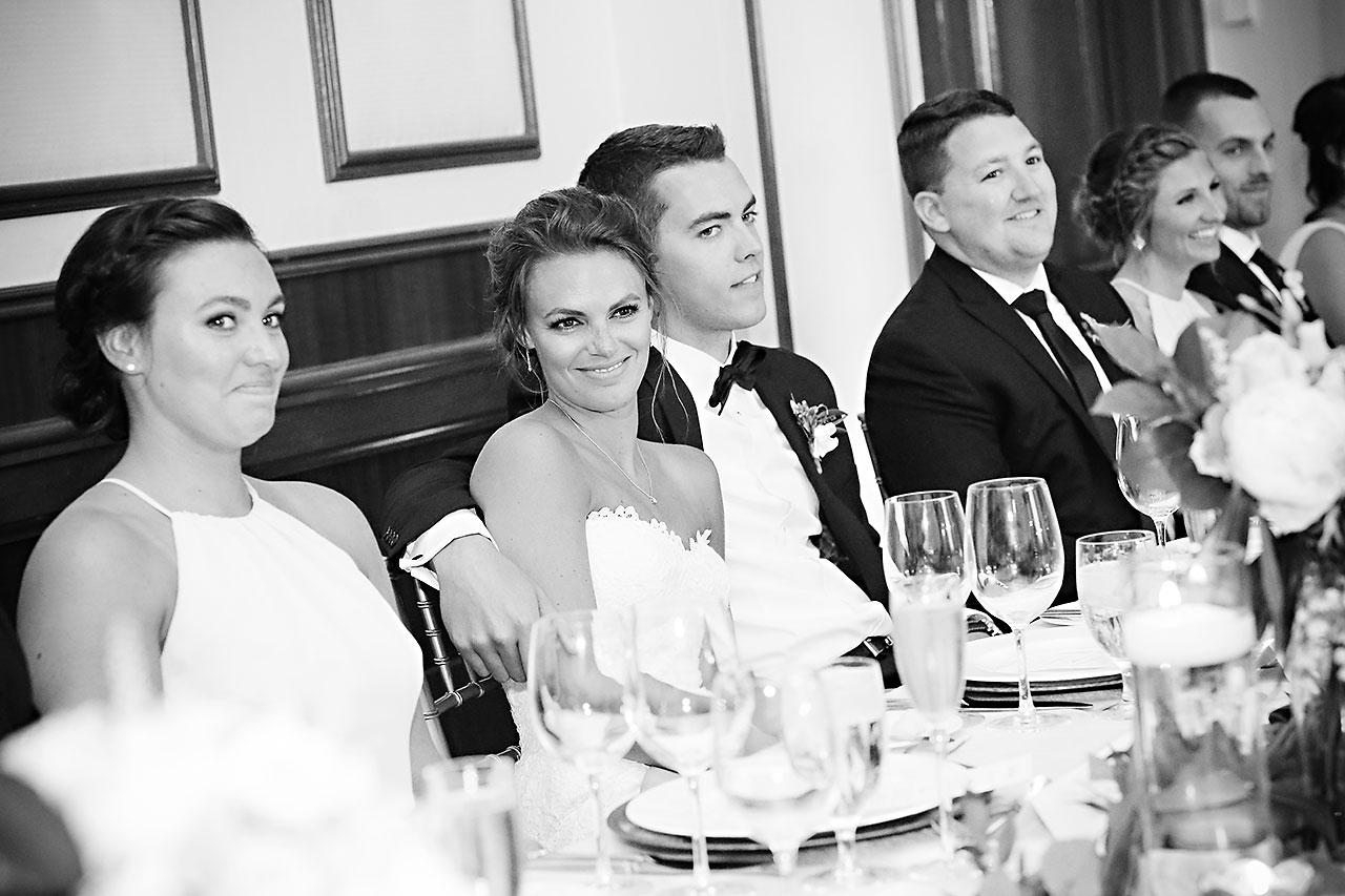 Katey Nick Conrad Indianapolis Wedding 0308