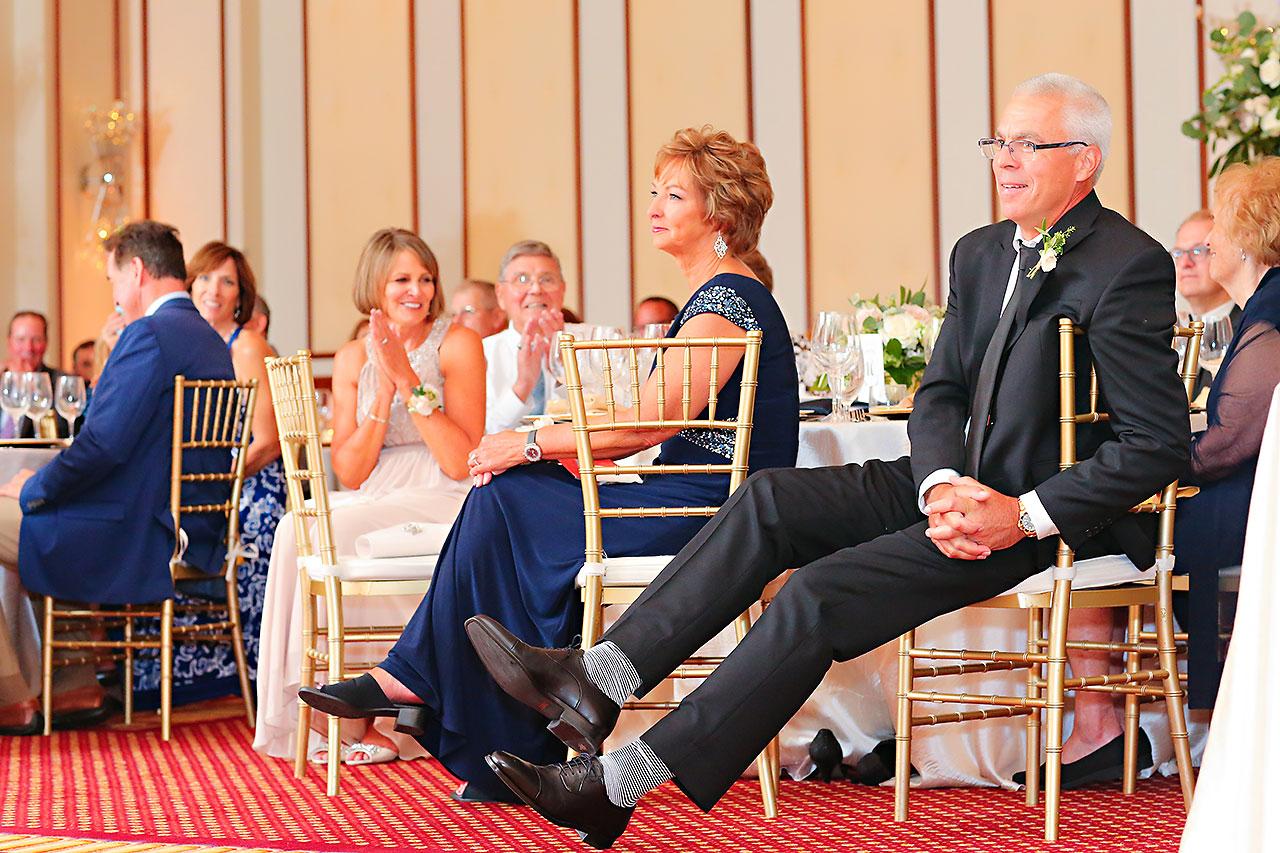 Katey Nick Conrad Indianapolis Wedding 0309