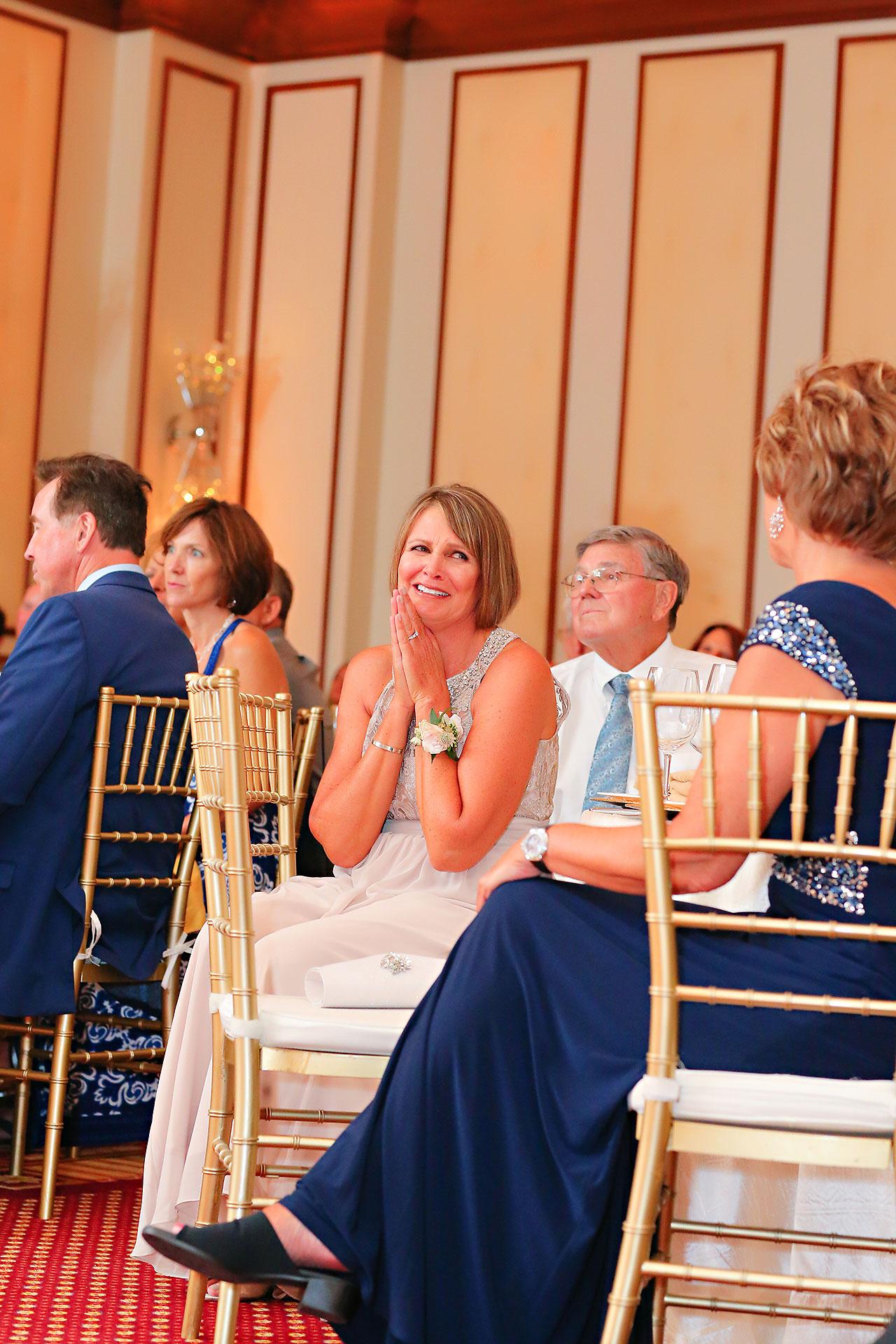 Katey Nick Conrad Indianapolis Wedding 0305