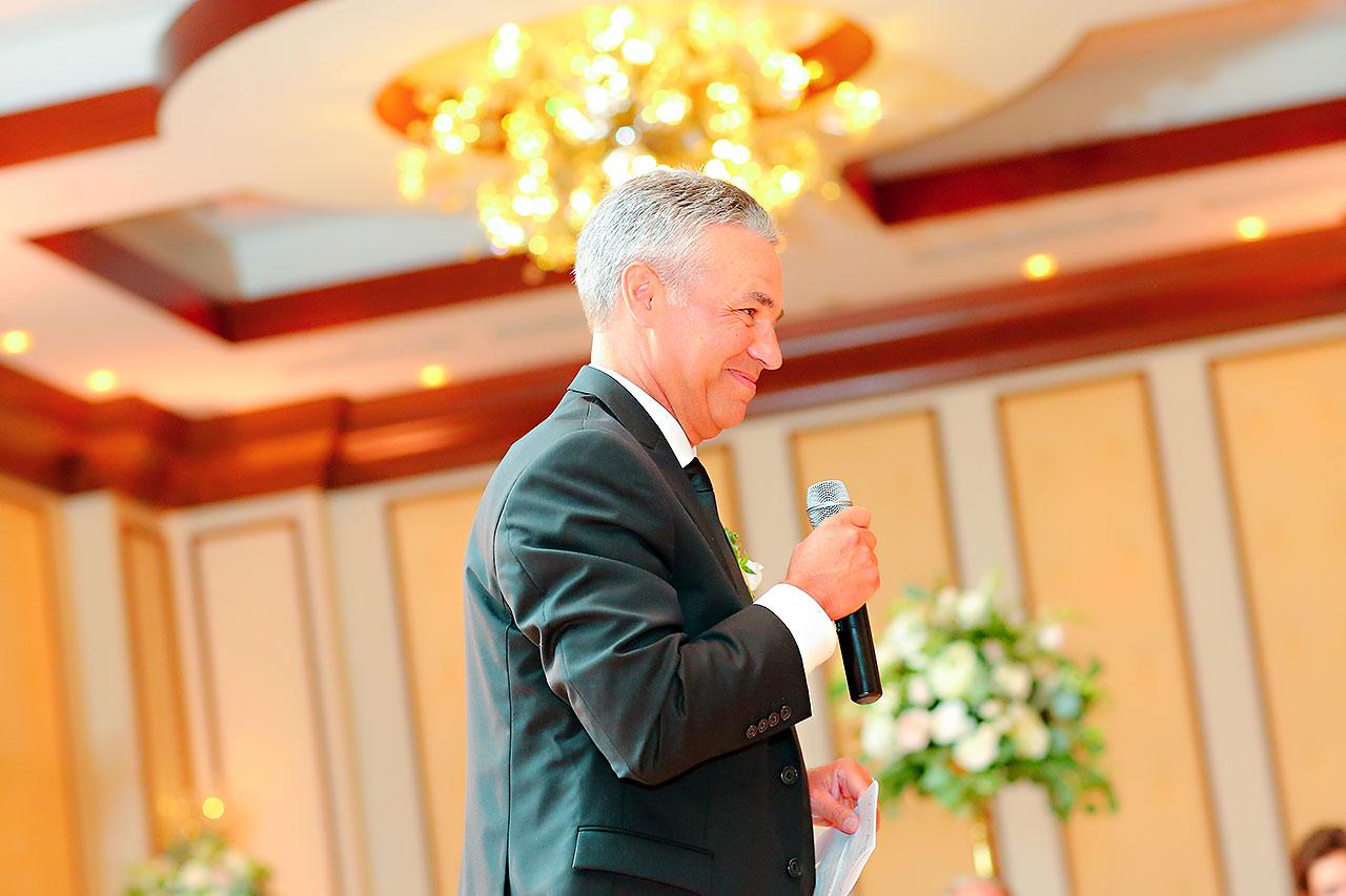 Katey Nick Conrad Indianapolis Wedding 0307