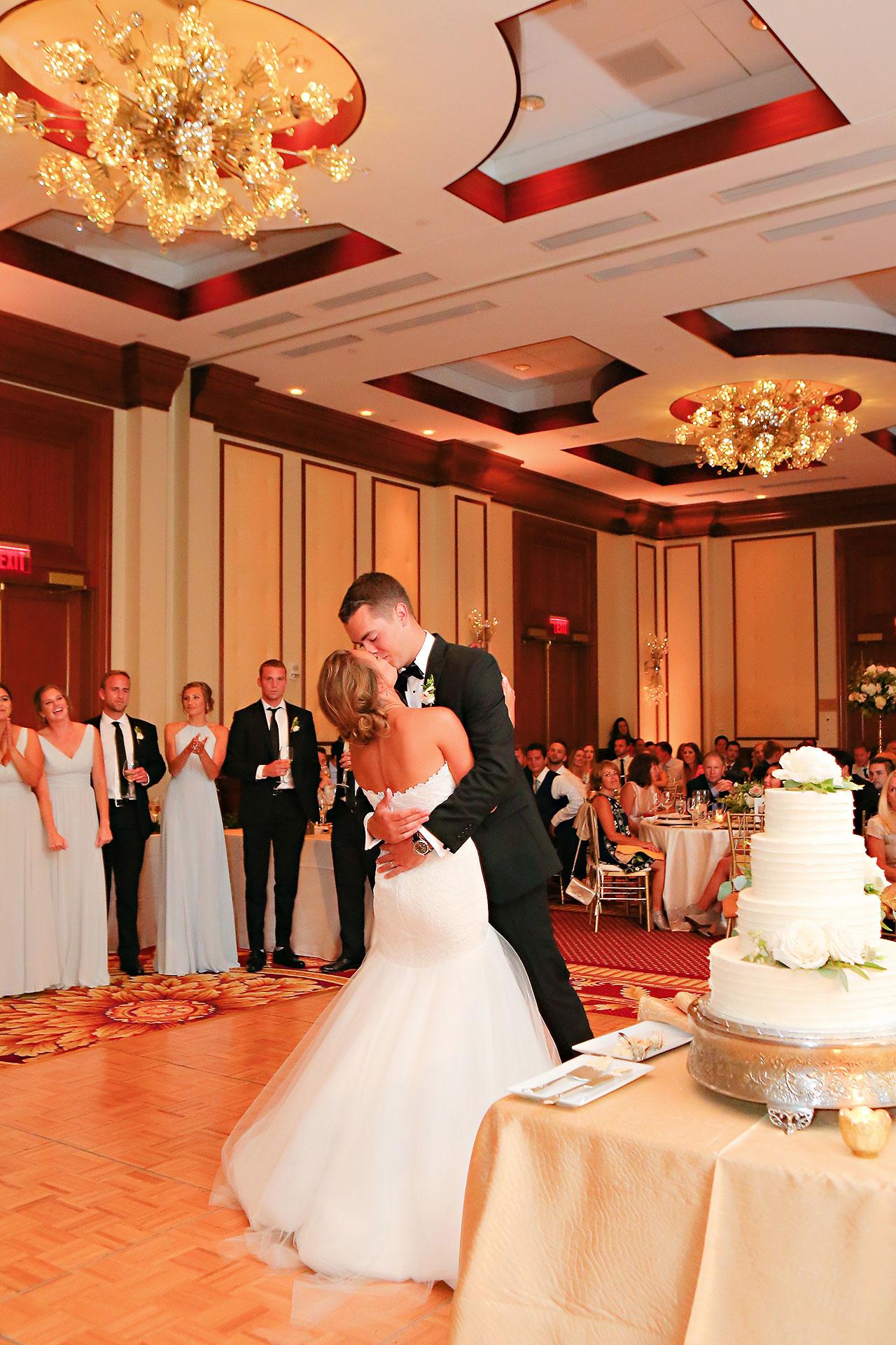 Katey Nick Conrad Indianapolis Wedding 0303