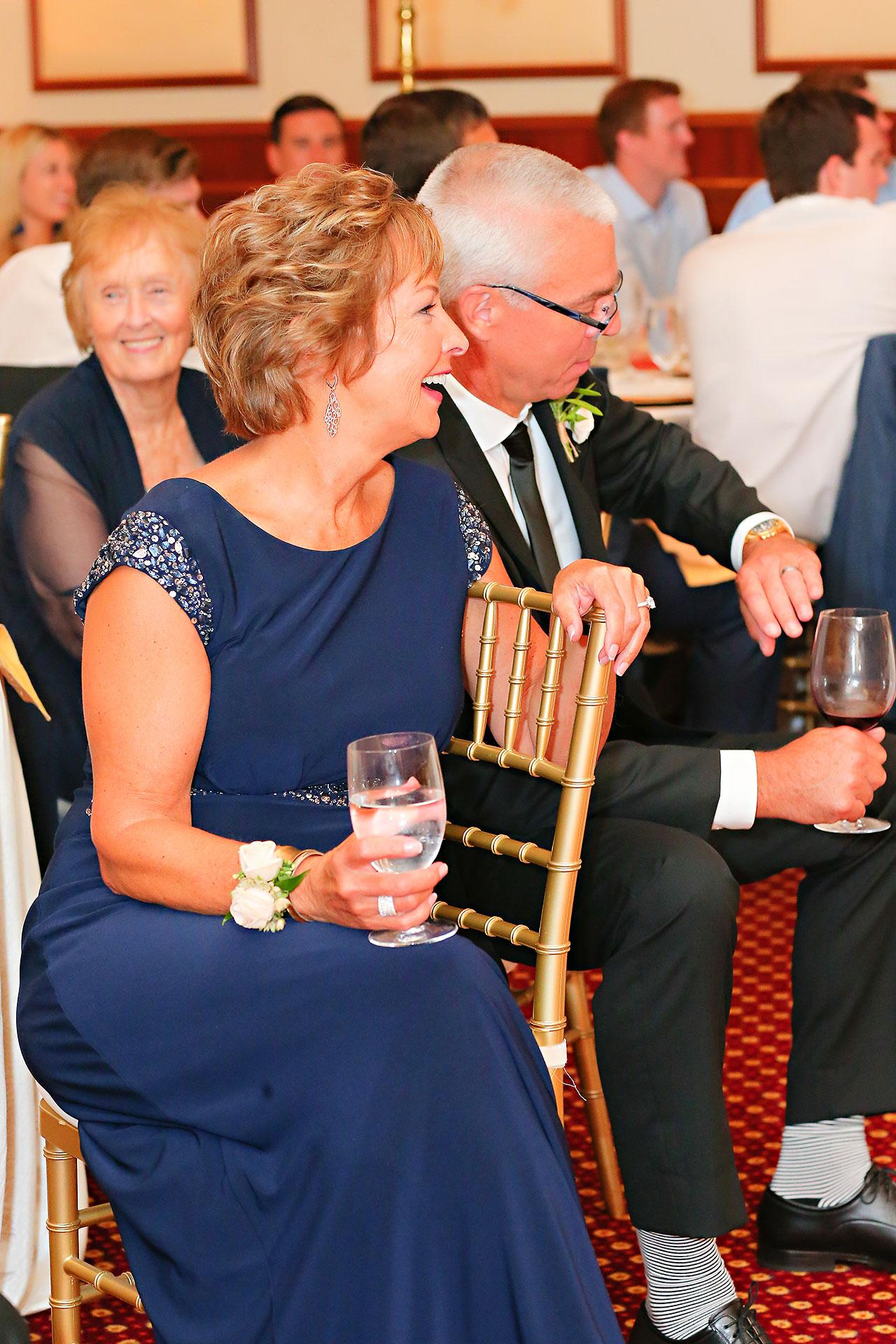 Katey Nick Conrad Indianapolis Wedding 0304