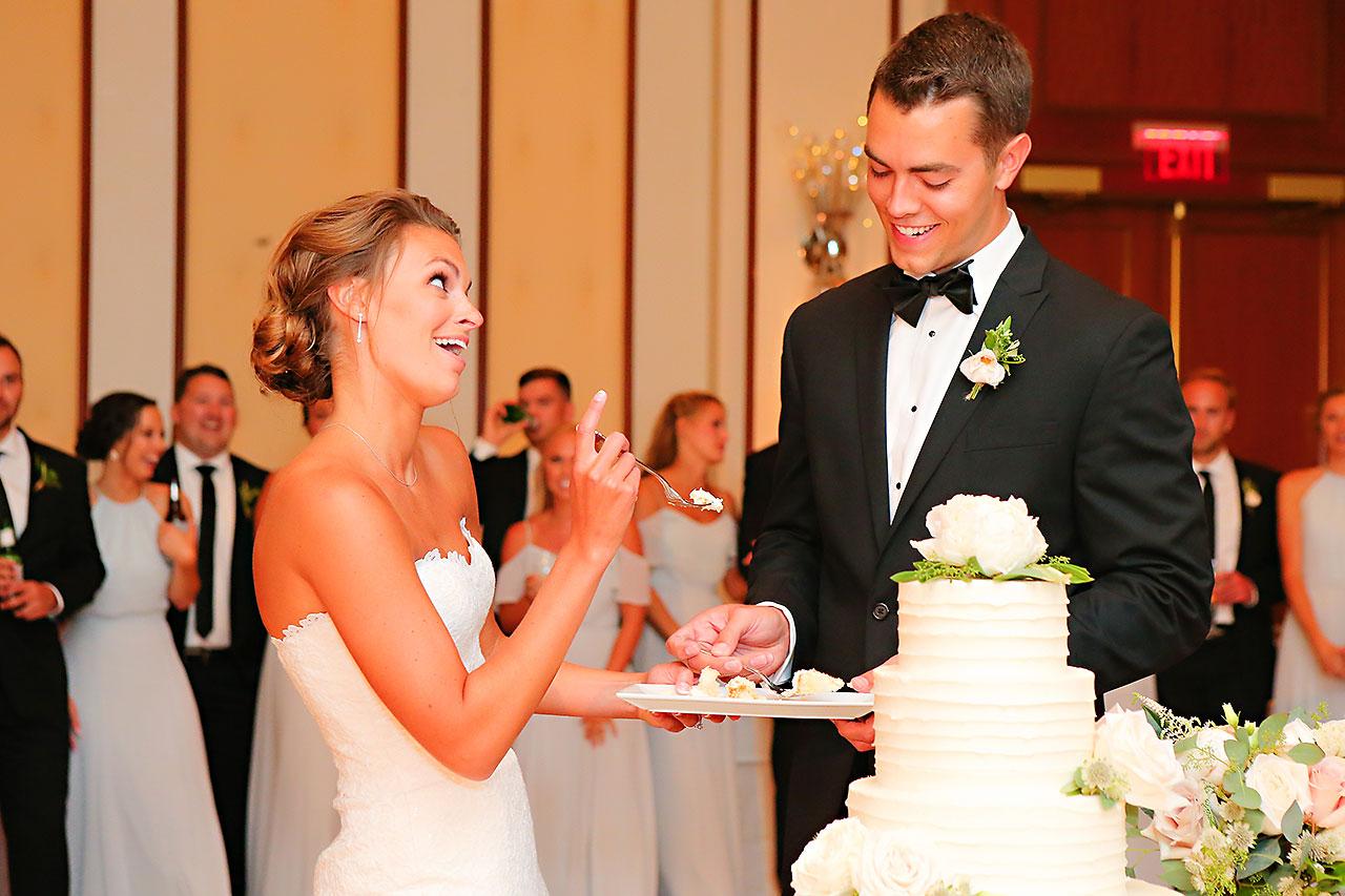 Katey Nick Conrad Indianapolis Wedding 0301