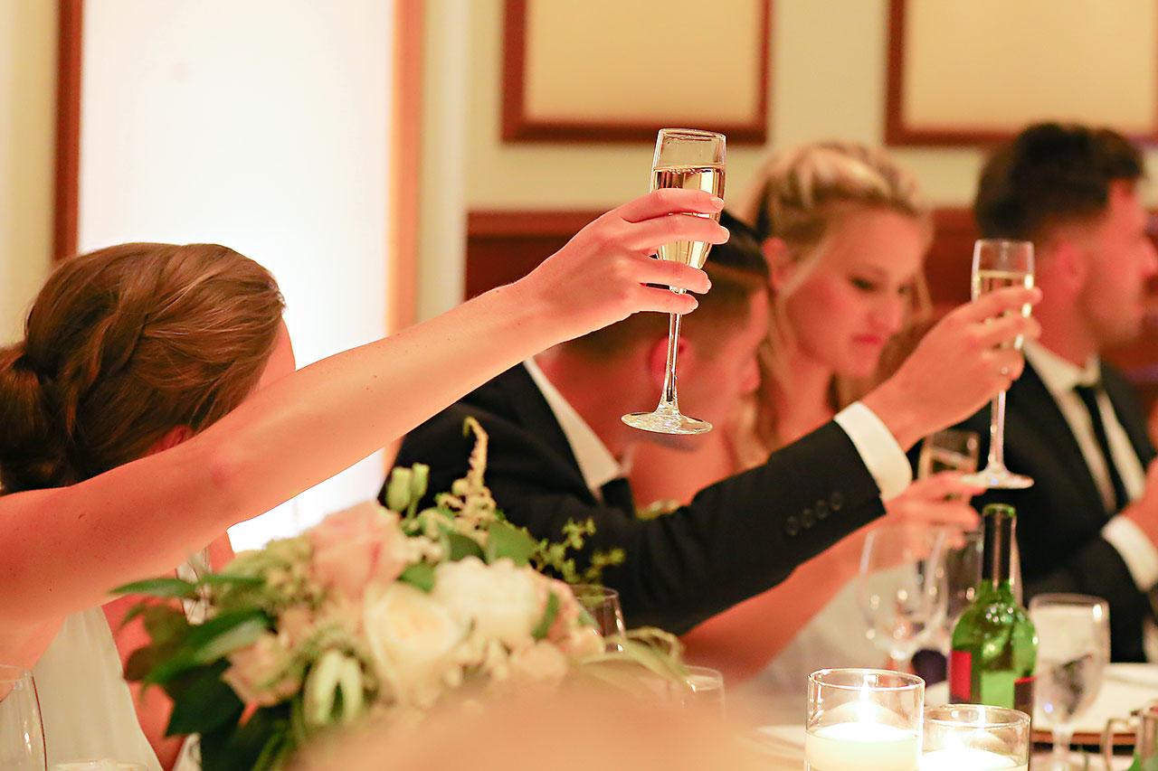 Katey Nick Conrad Indianapolis Wedding 0302