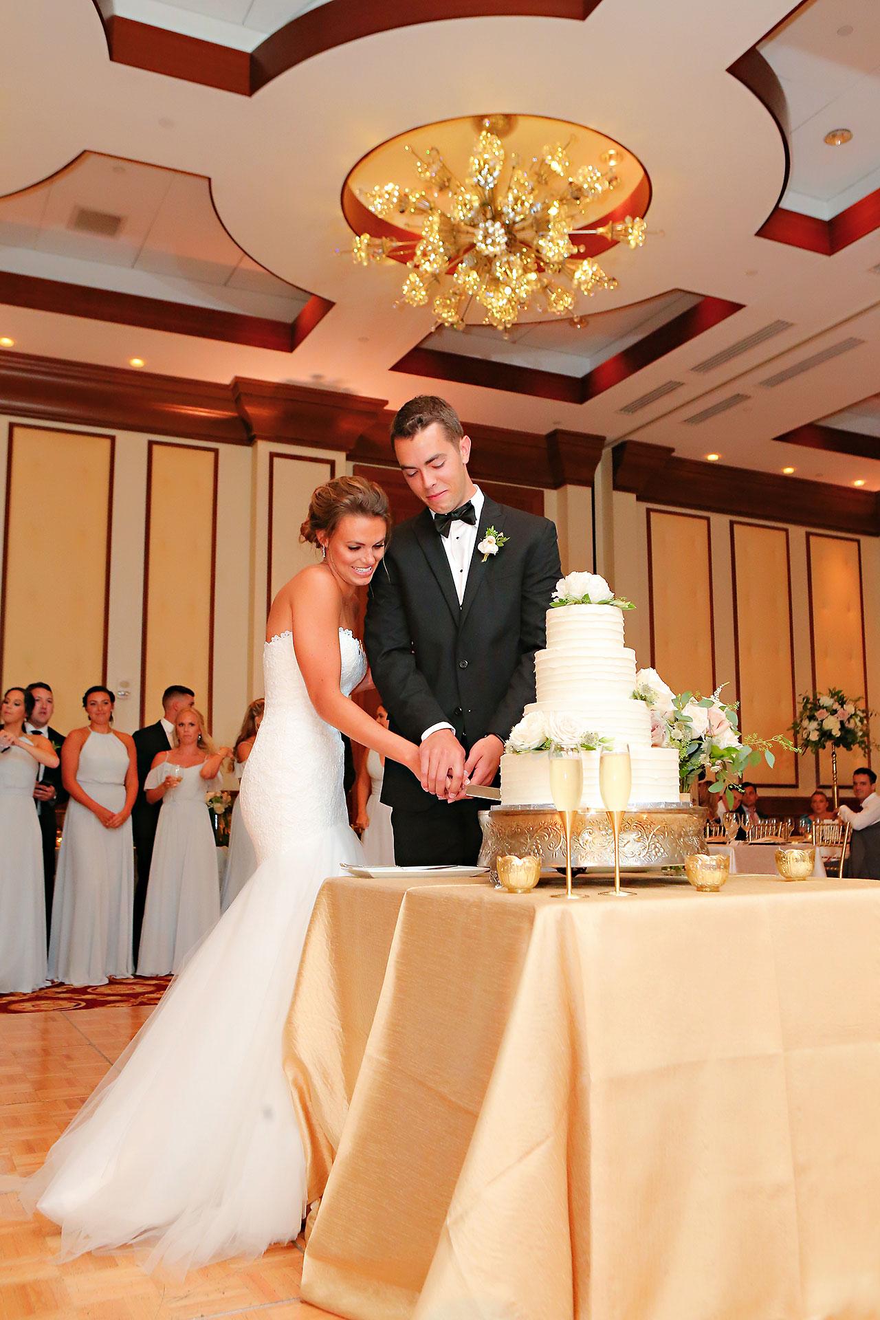 Katey Nick Conrad Indianapolis Wedding 0299