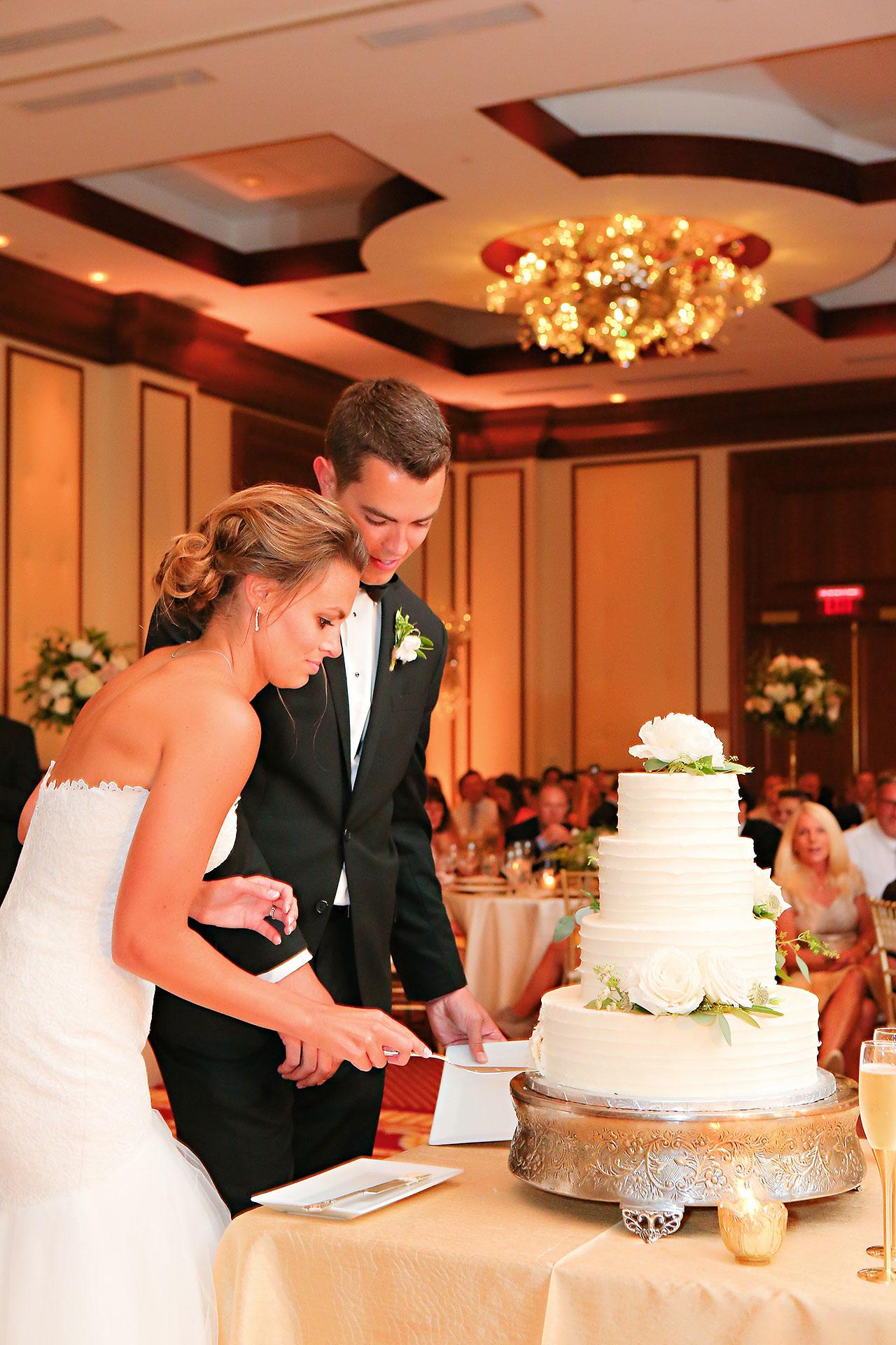 Katey Nick Conrad Indianapolis Wedding 0300