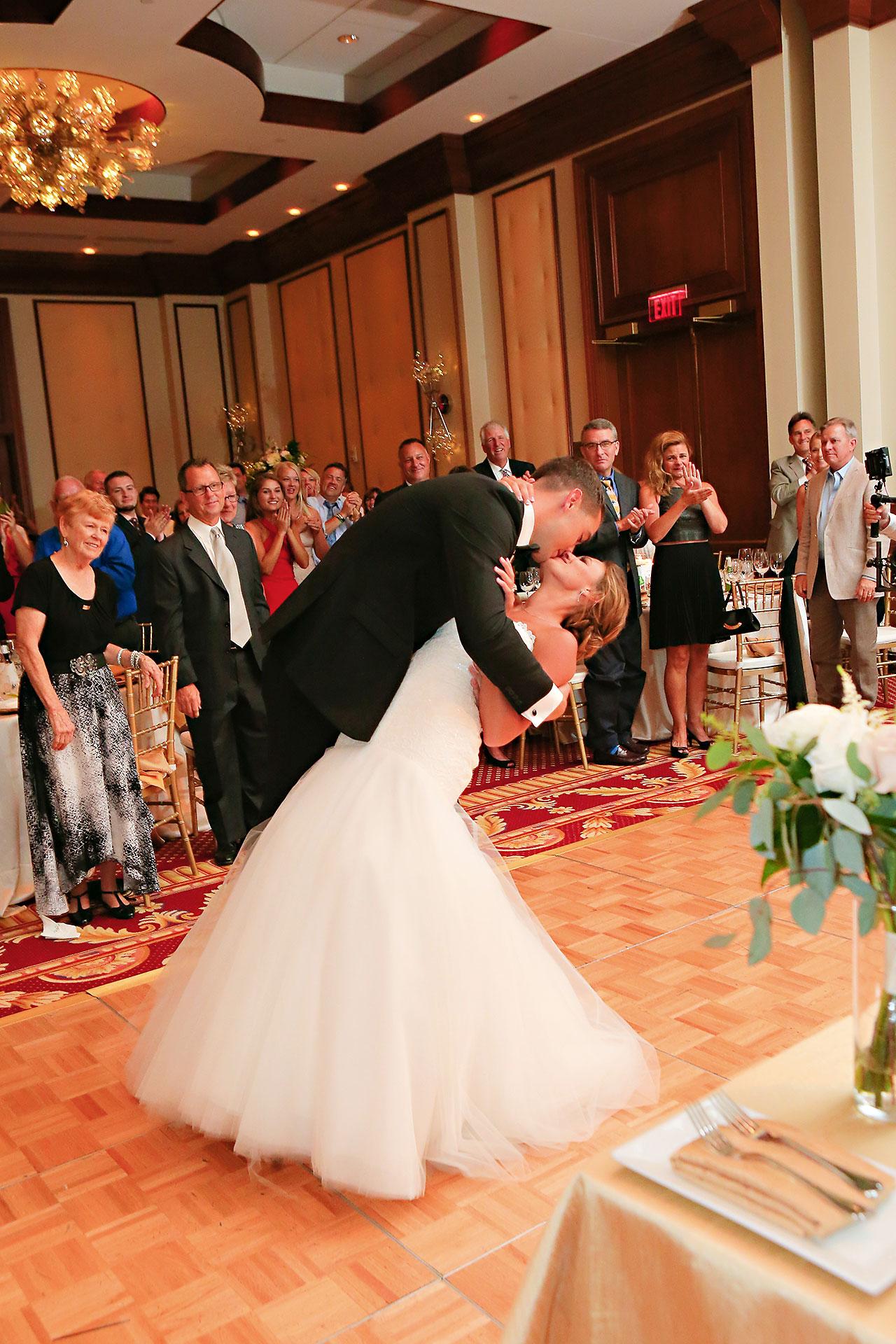 Katey Nick Conrad Indianapolis Wedding 0298