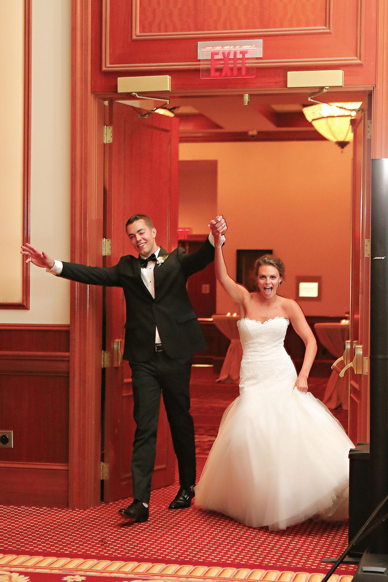 Katey Nick Conrad Indianapolis Wedding 0296