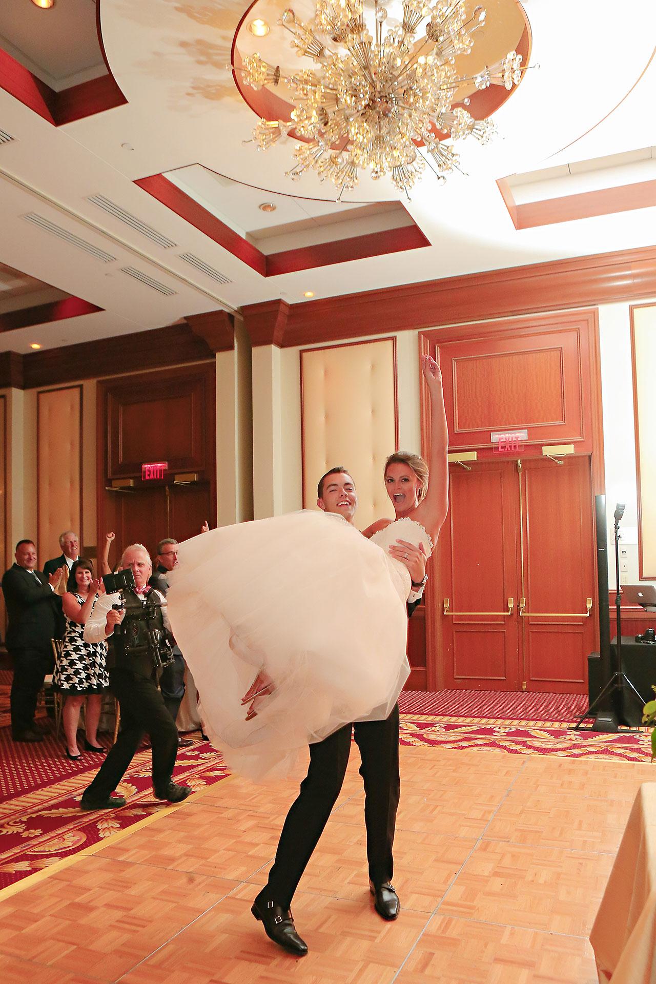 Katey Nick Conrad Indianapolis Wedding 0297