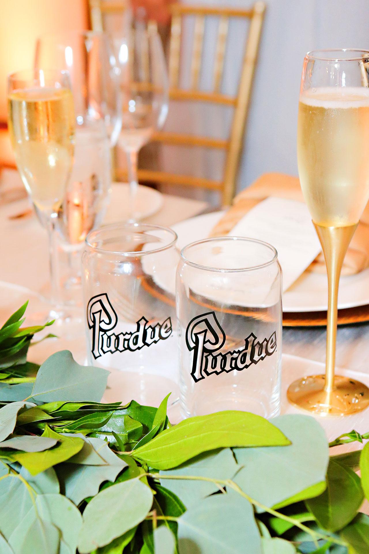 Katey Nick Conrad Indianapolis Wedding 0293