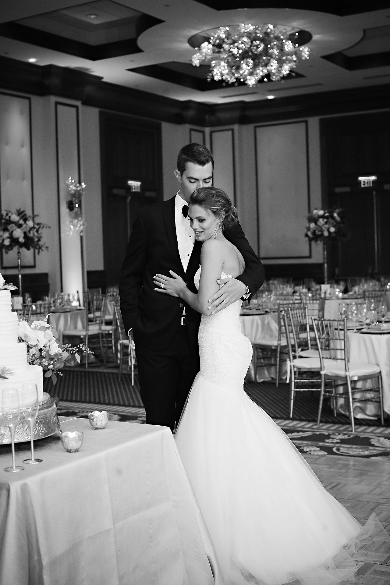 Katey Nick Conrad Indianapolis Wedding 0295
