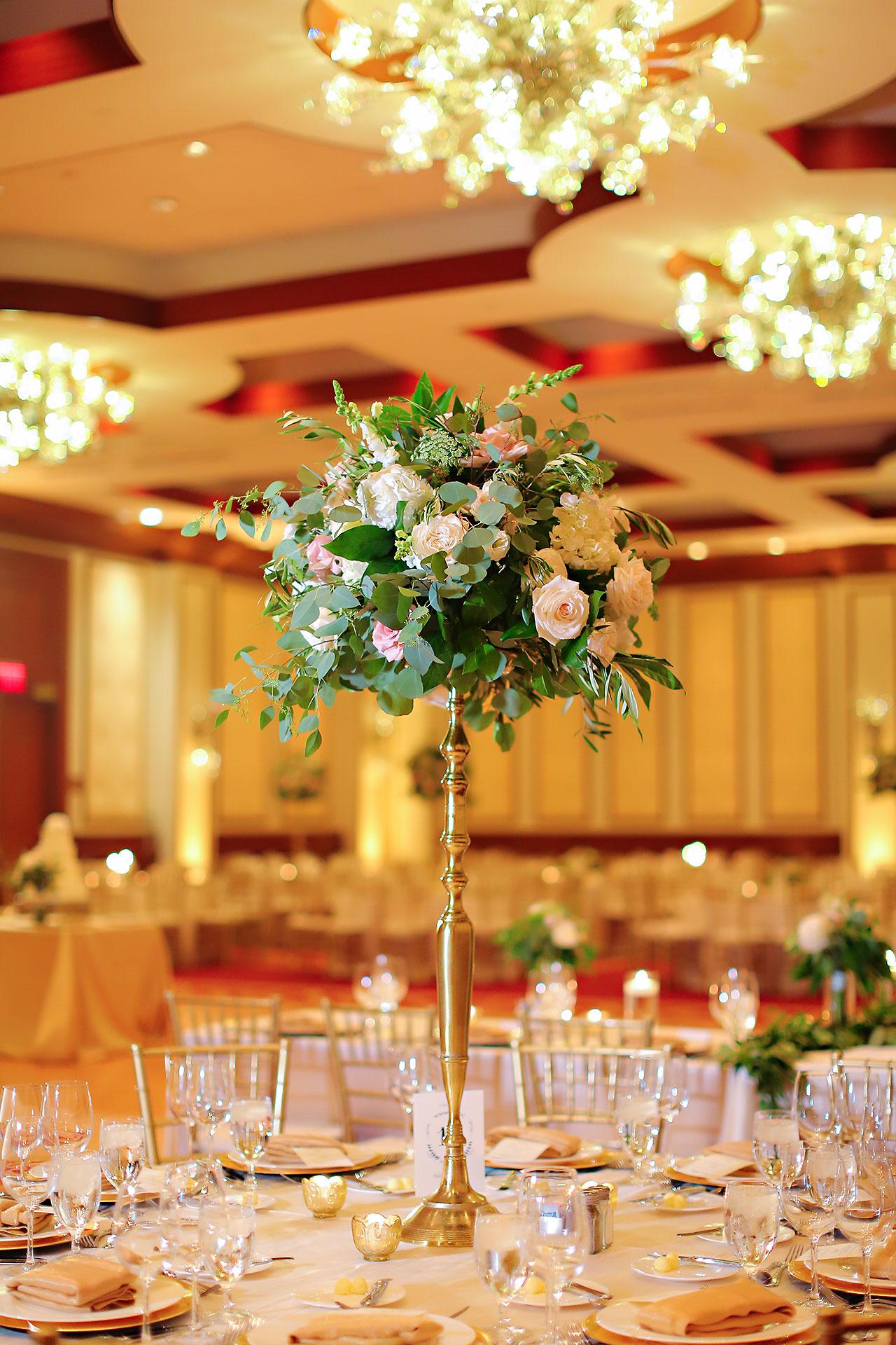 Katey Nick Conrad Indianapolis Wedding 0292