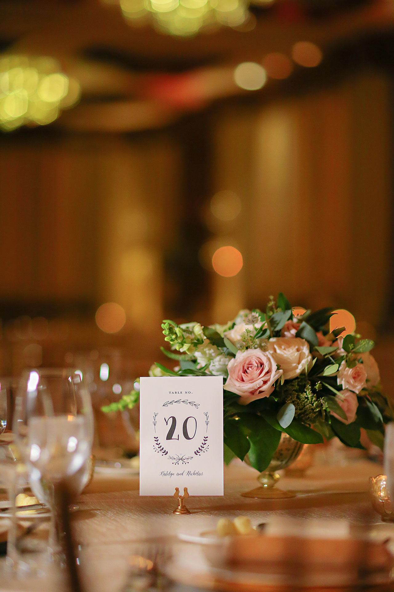 Katey Nick Conrad Indianapolis Wedding 0288