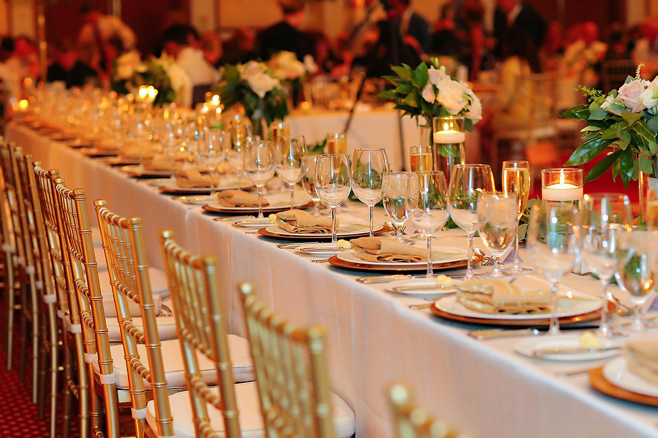 Katey Nick Conrad Indianapolis Wedding 0289