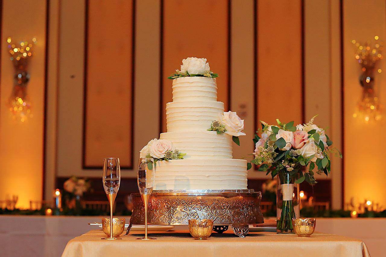 Katey Nick Conrad Indianapolis Wedding 0290