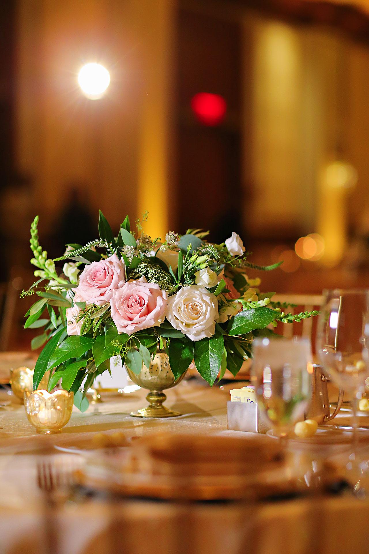 Katey Nick Conrad Indianapolis Wedding 0285