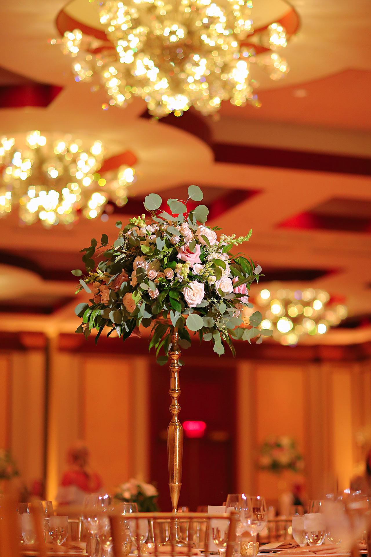 Katey Nick Conrad Indianapolis Wedding 0287