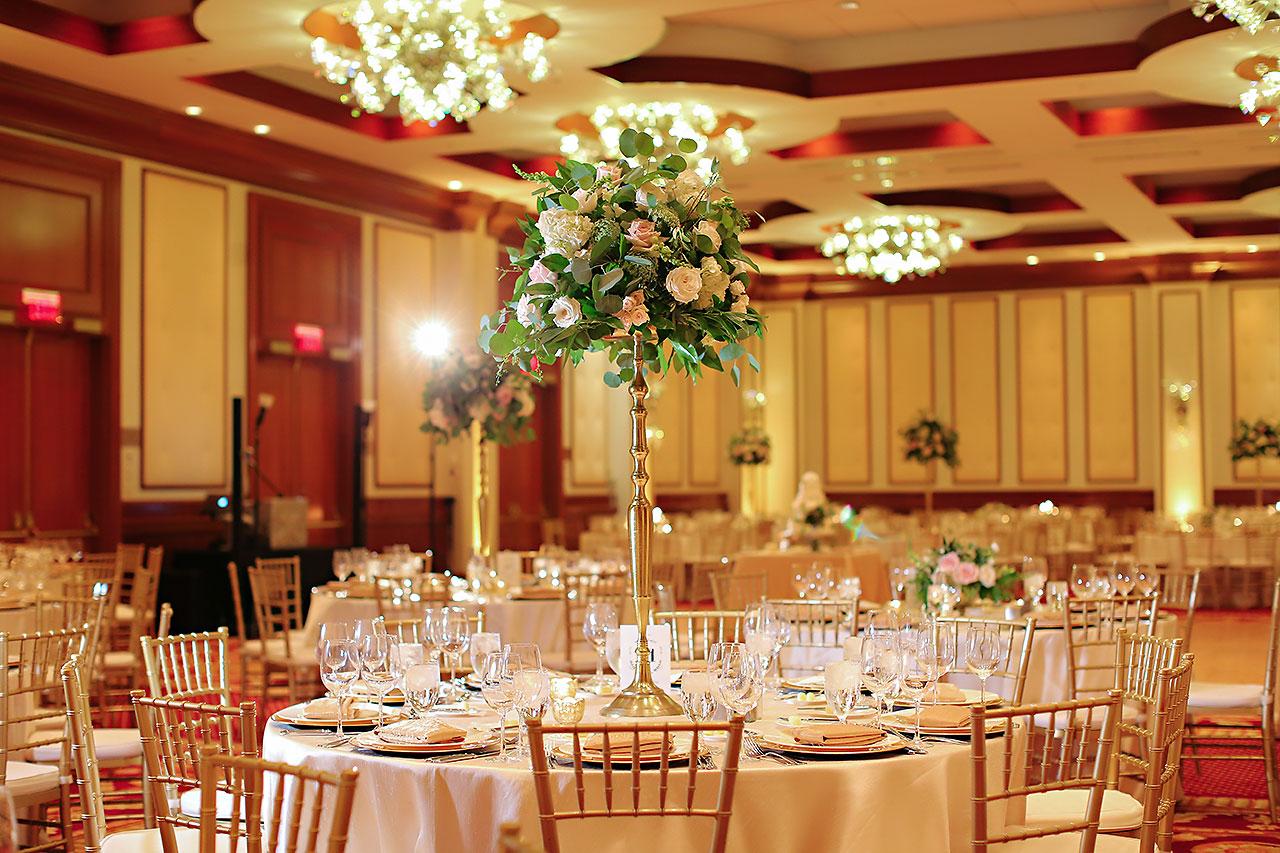 Katey Nick Conrad Indianapolis Wedding 0282