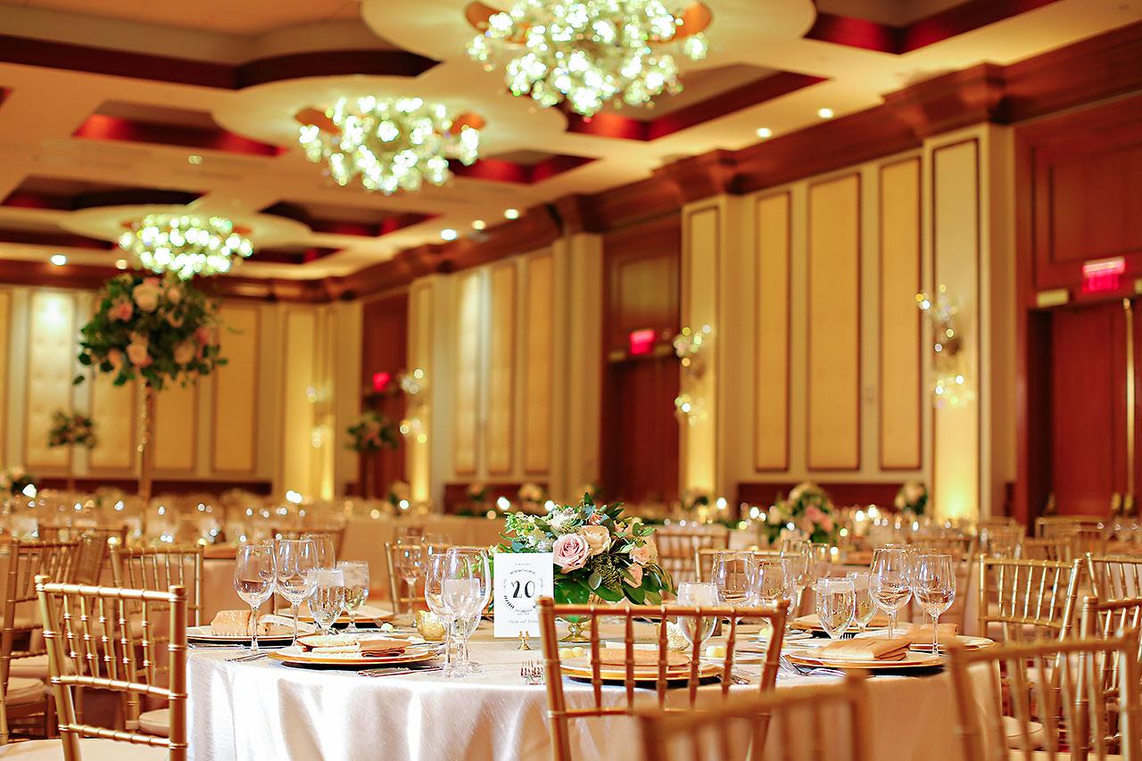 Katey Nick Conrad Indianapolis Wedding 0284