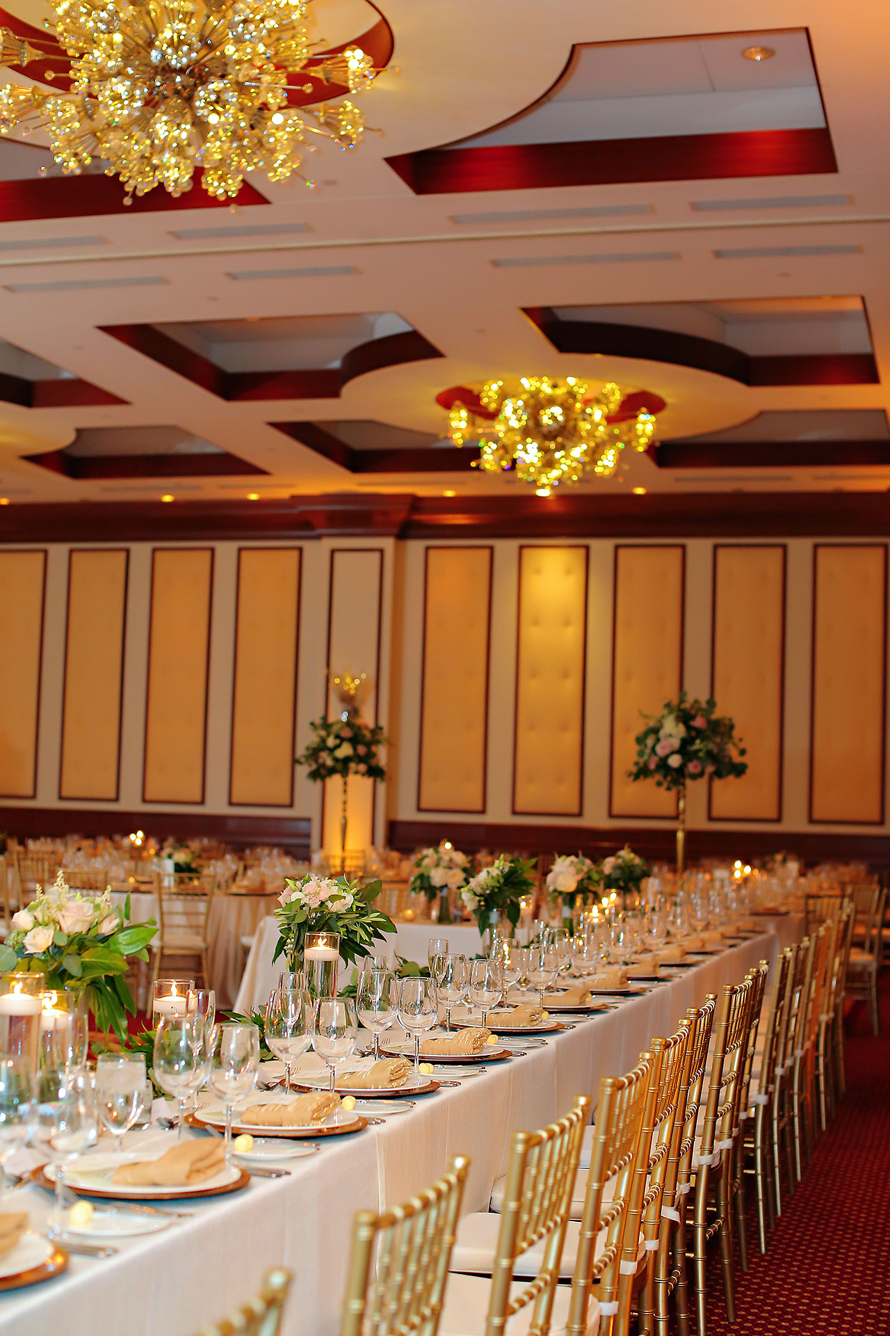 Katey Nick Conrad Indianapolis Wedding 0280