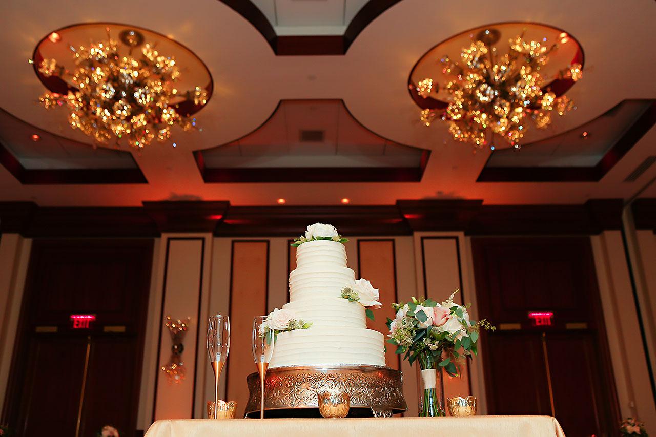 Katey Nick Conrad Indianapolis Wedding 0281