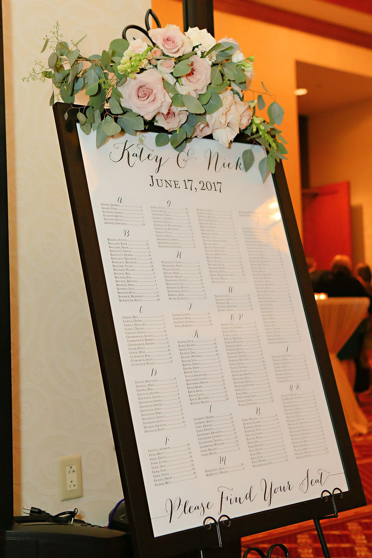 Katey Nick Conrad Indianapolis Wedding 0278