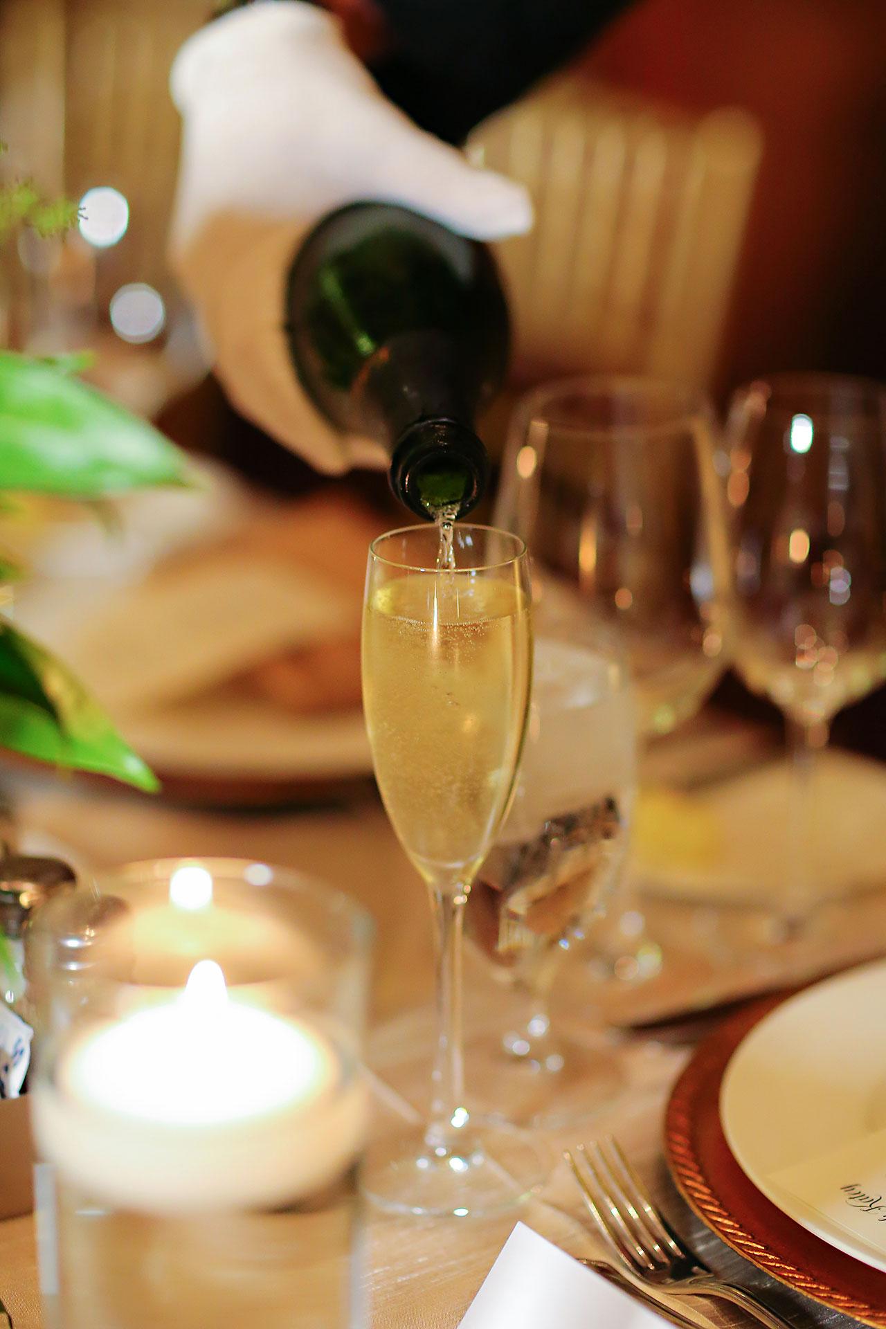 Katey Nick Conrad Indianapolis Wedding 0279