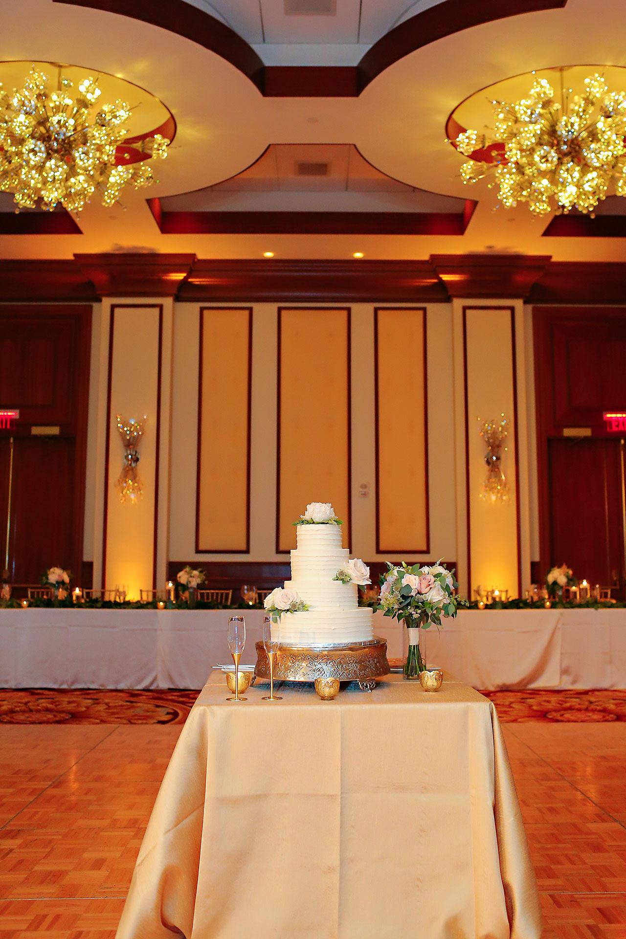 Katey Nick Conrad Indianapolis Wedding 0276