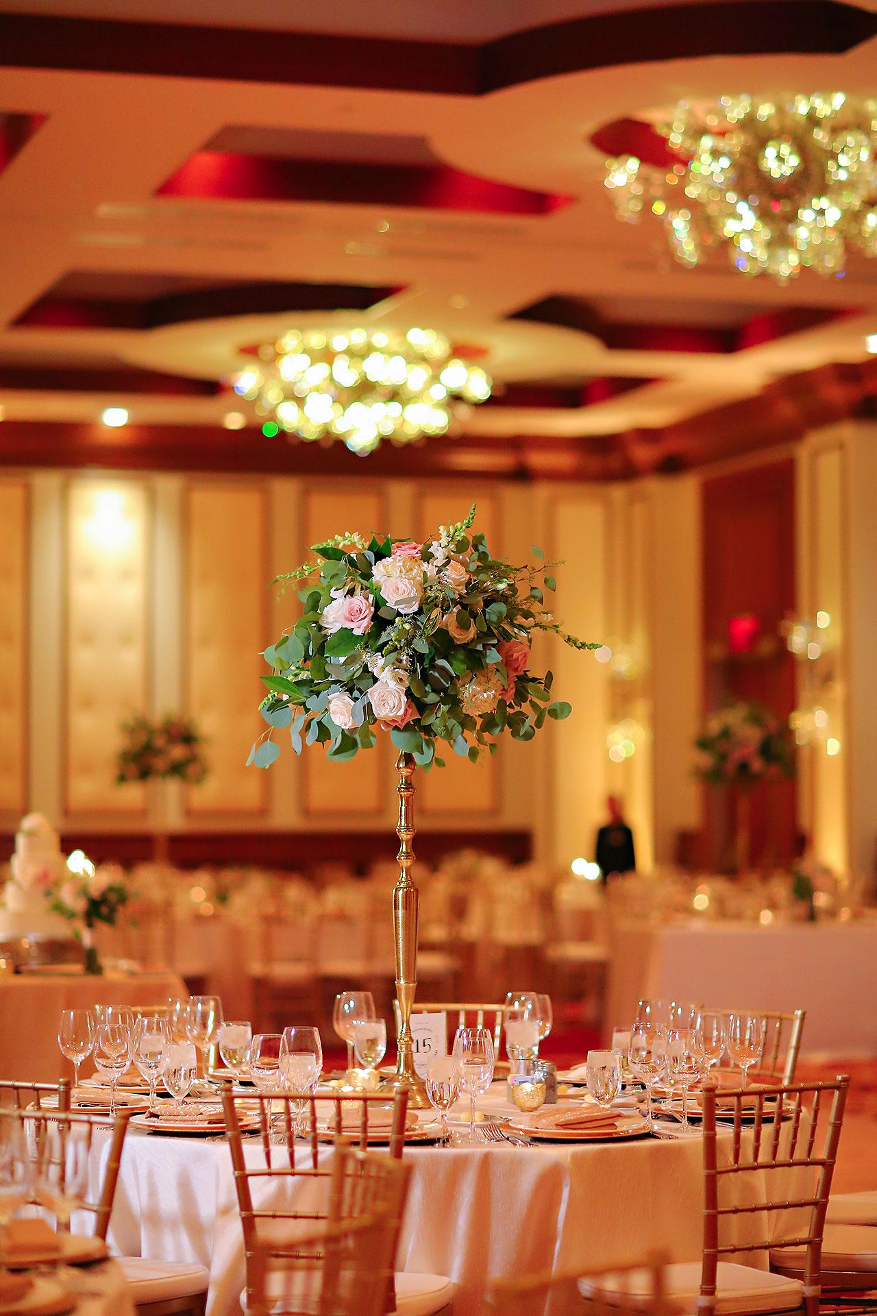 Katey Nick Conrad Indianapolis Wedding 0277