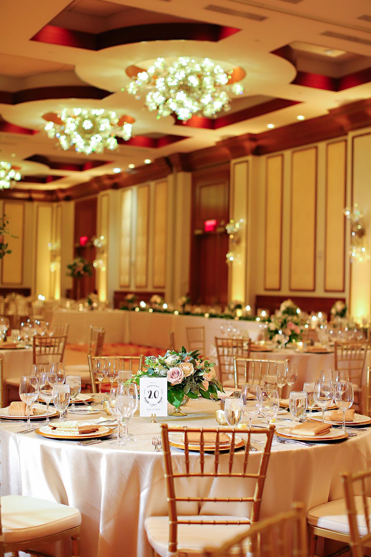 Katey Nick Conrad Indianapolis Wedding 0274