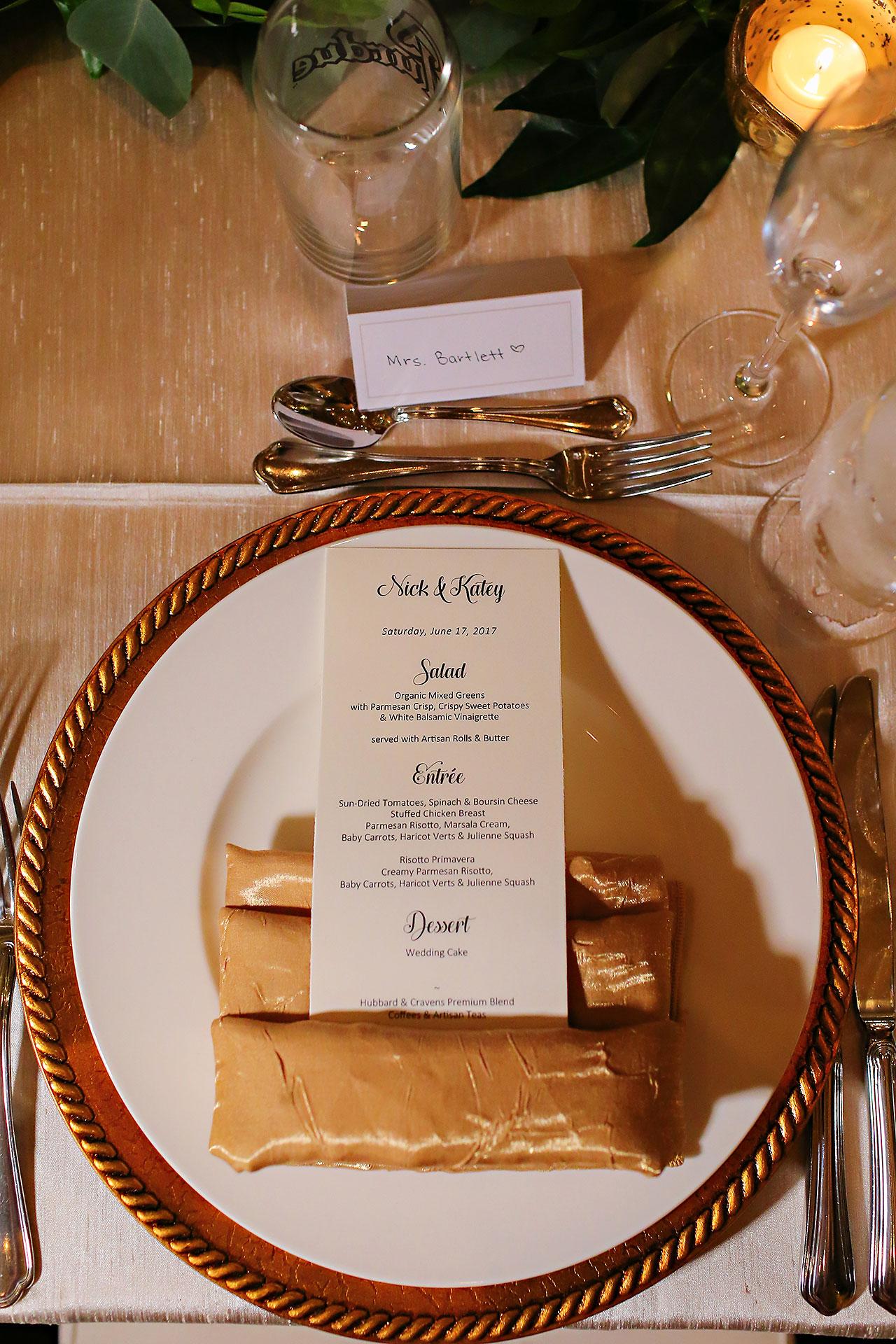 Katey Nick Conrad Indianapolis Wedding 0275