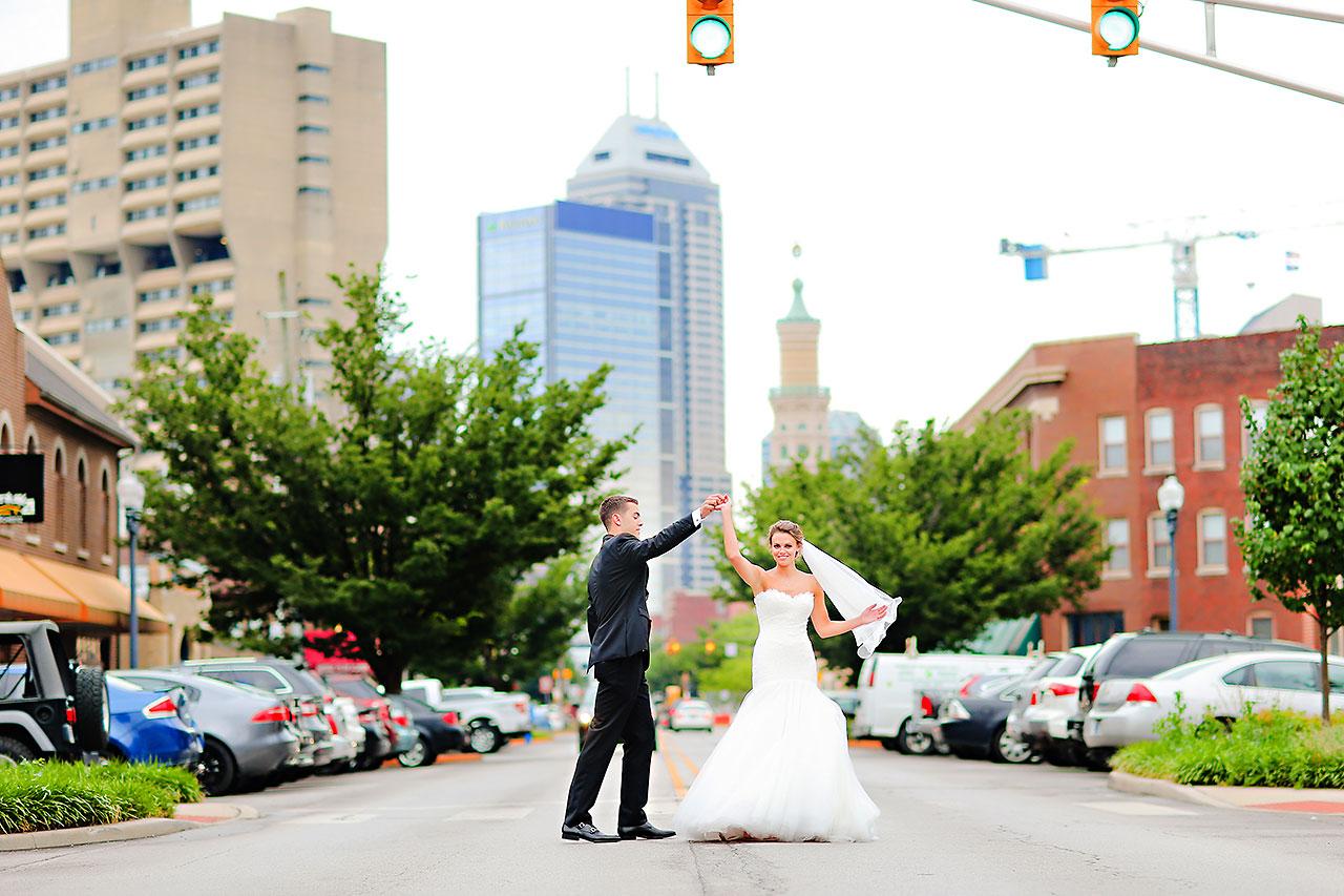 Katey Nick Conrad Indianapolis Wedding 0269