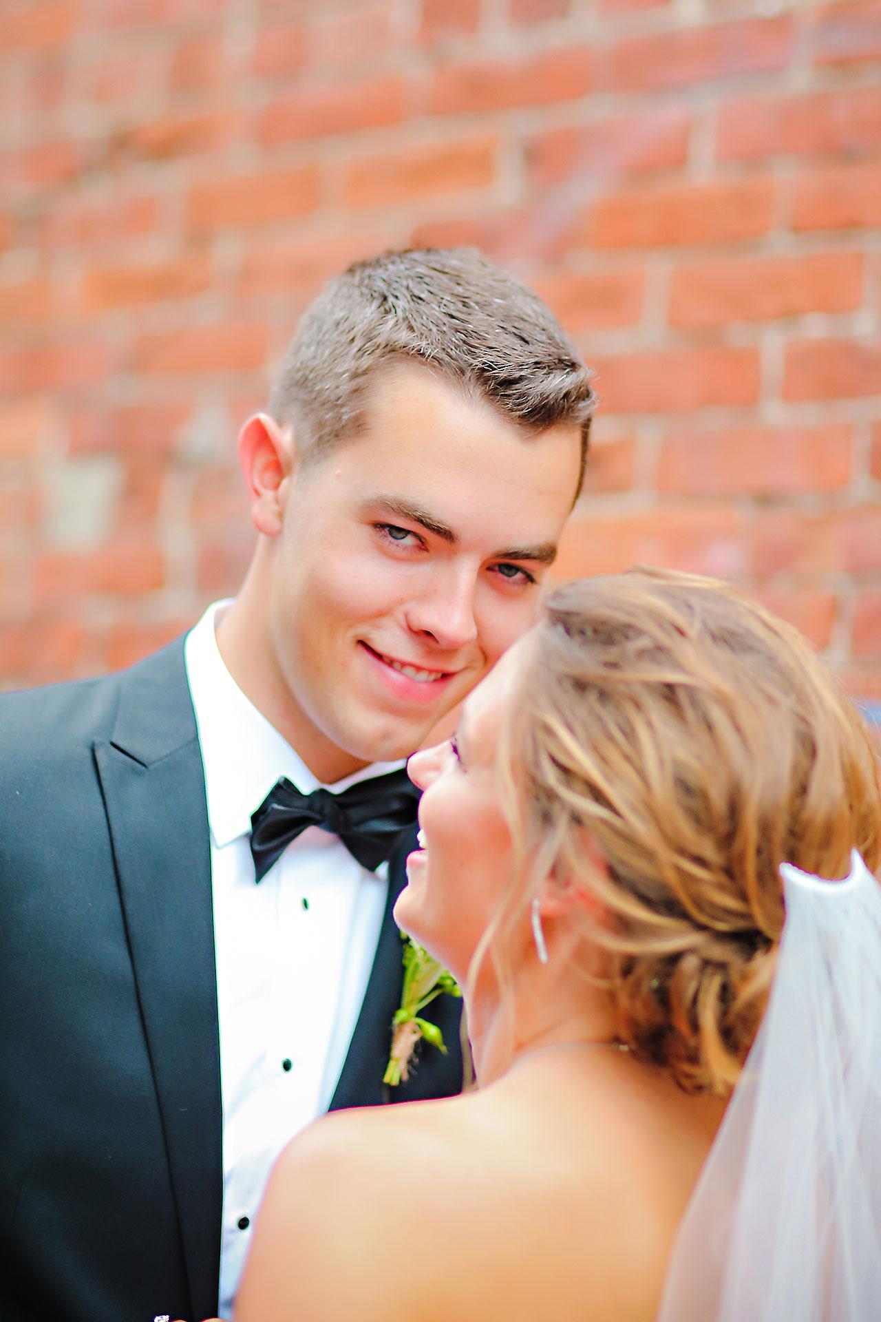 Katey Nick Conrad Indianapolis Wedding 0265