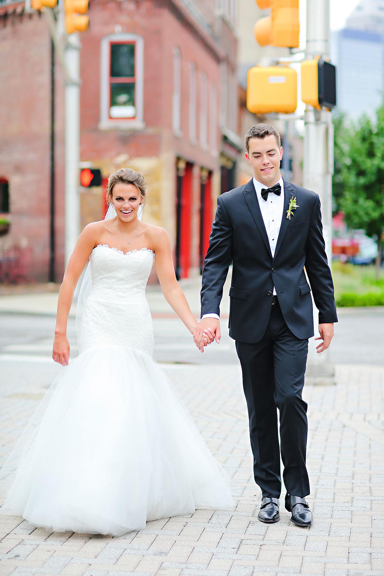 Katey Nick Conrad Indianapolis Wedding 0266