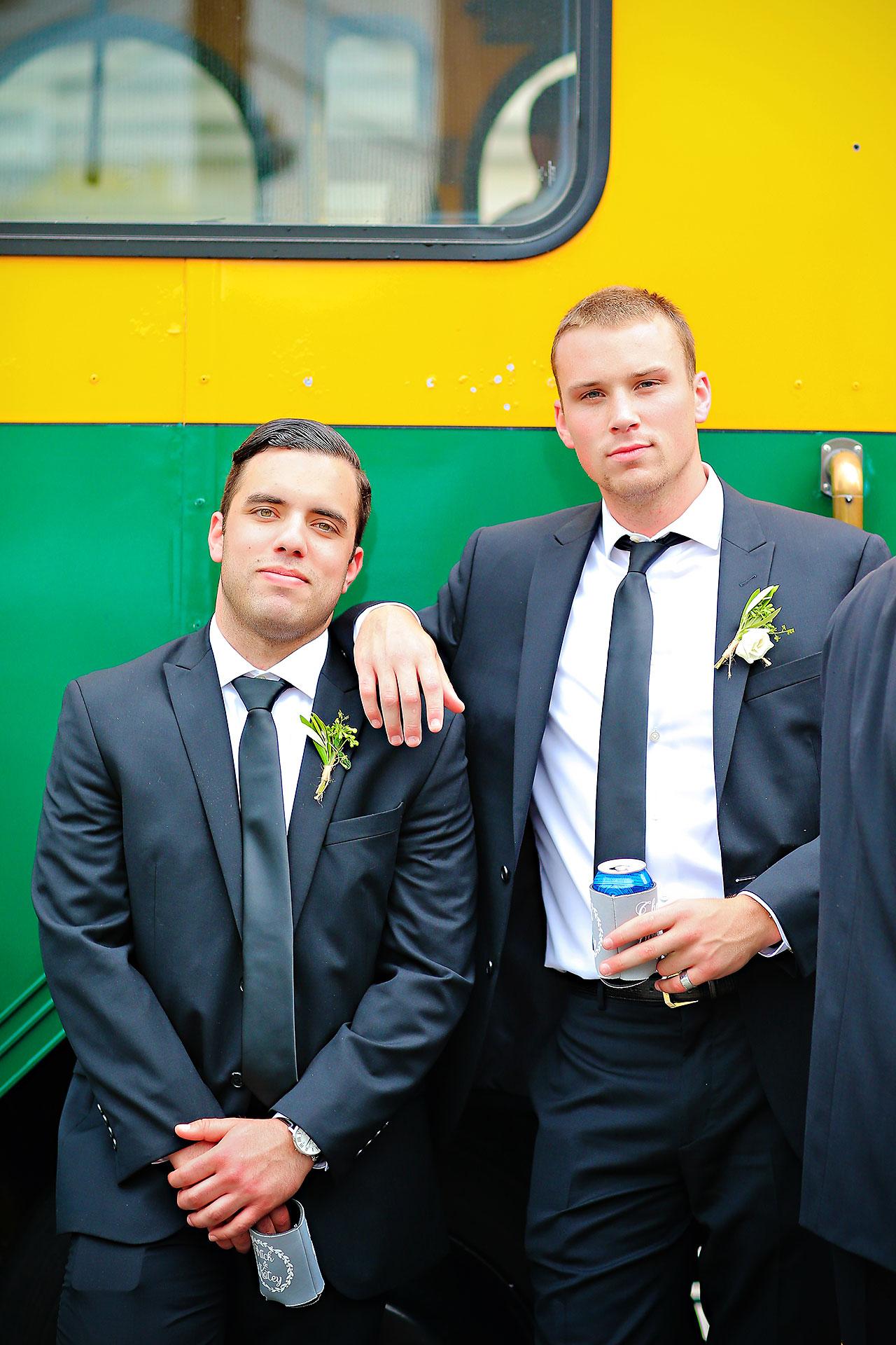 Katey Nick Conrad Indianapolis Wedding 0267