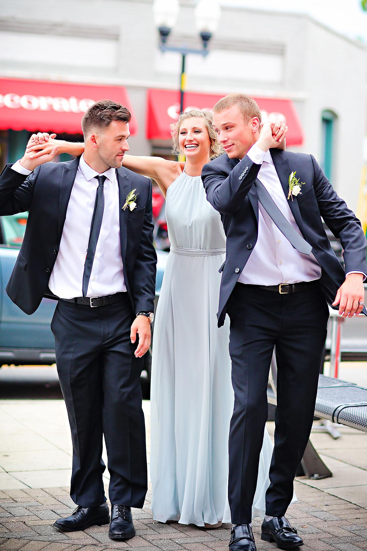 Katey Nick Conrad Indianapolis Wedding 0263