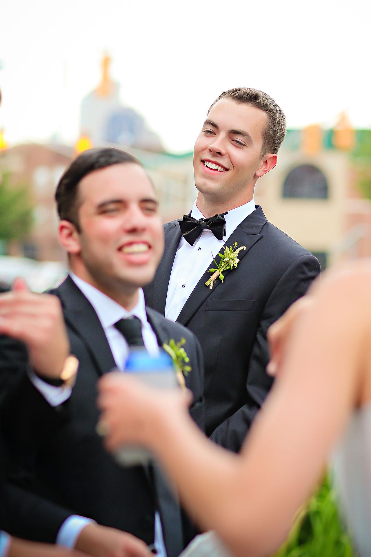 Katey Nick Conrad Indianapolis Wedding 0264