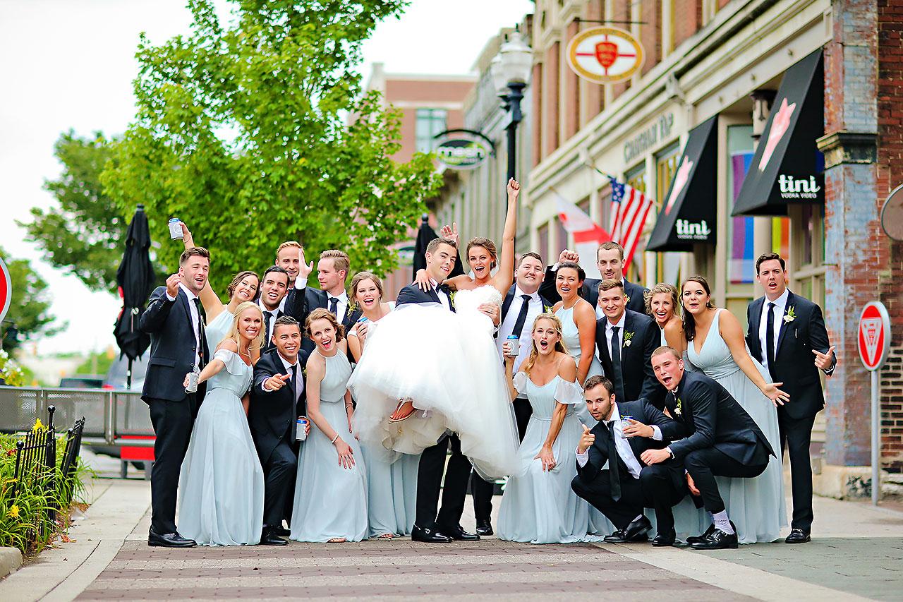 Katey Nick Conrad Indianapolis Wedding 0260