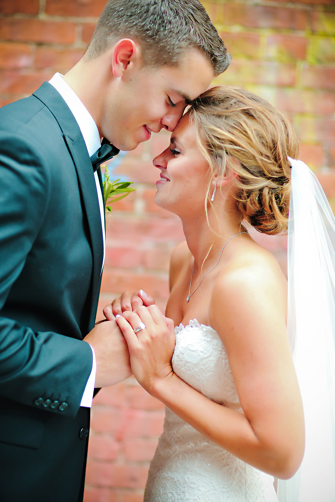 Katey Nick Conrad Indianapolis Wedding 0262