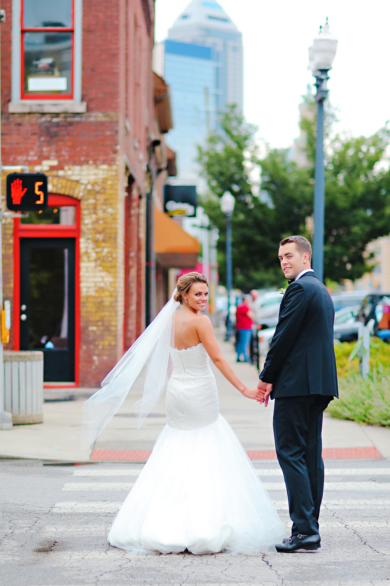 Katey Nick Conrad Indianapolis Wedding 0258