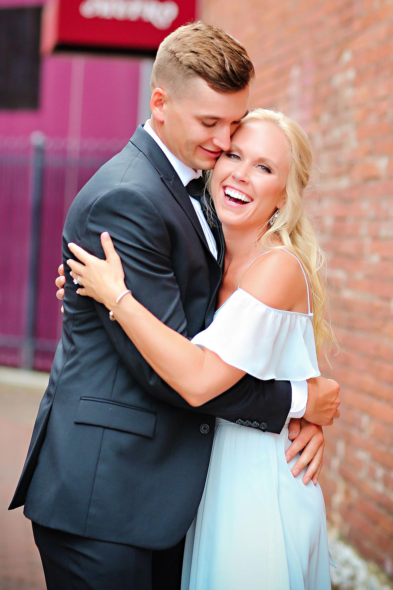 Katey Nick Conrad Indianapolis Wedding 0256