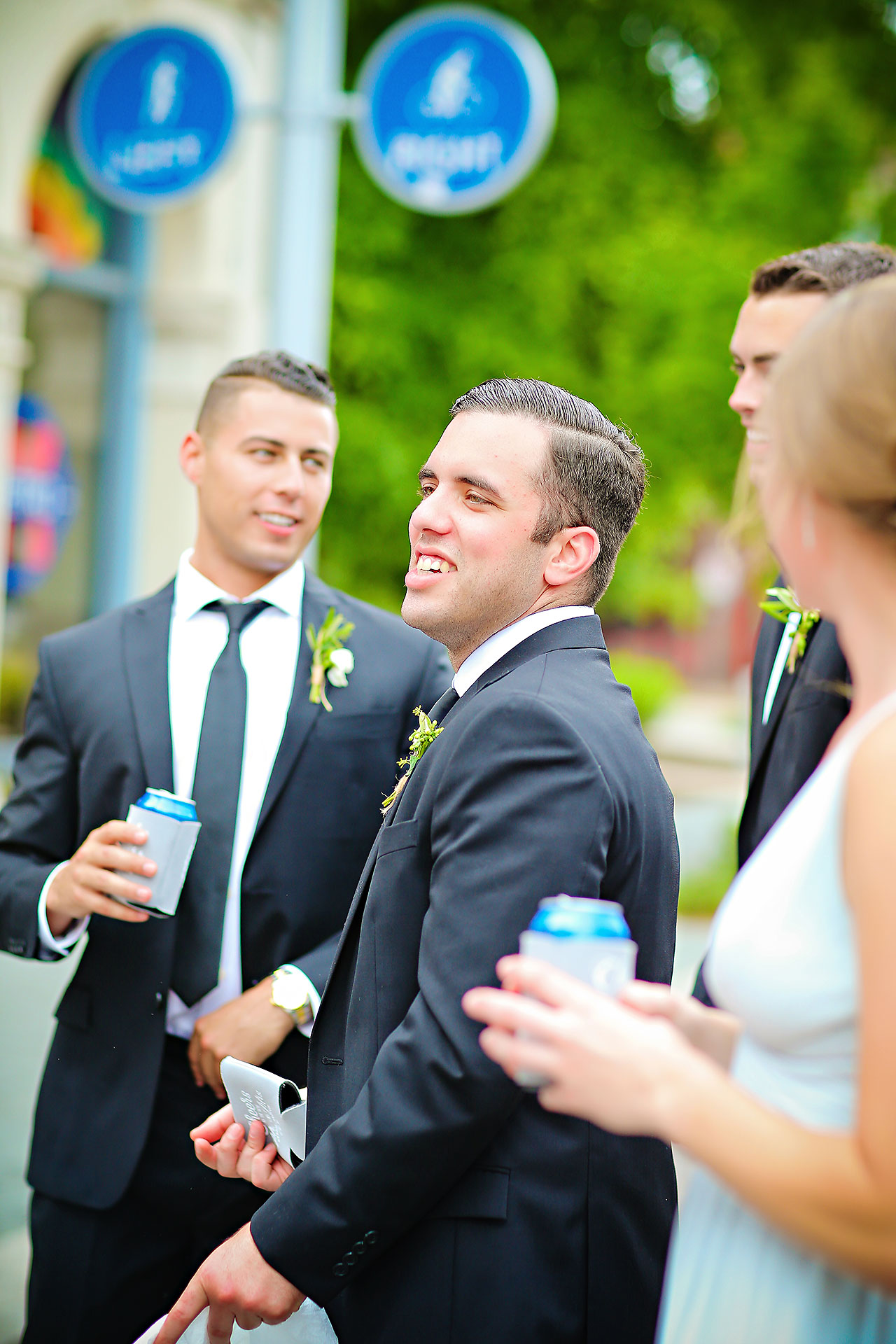 Katey Nick Conrad Indianapolis Wedding 0257