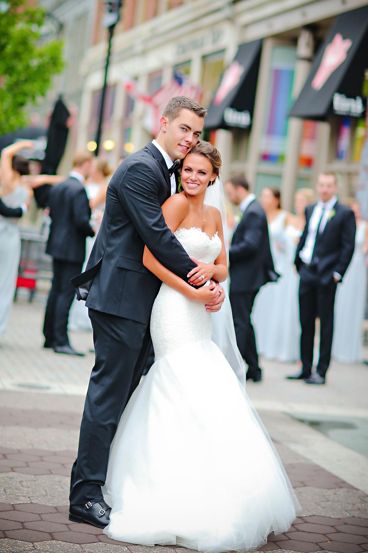 Katey Nick Conrad Indianapolis Wedding 0253