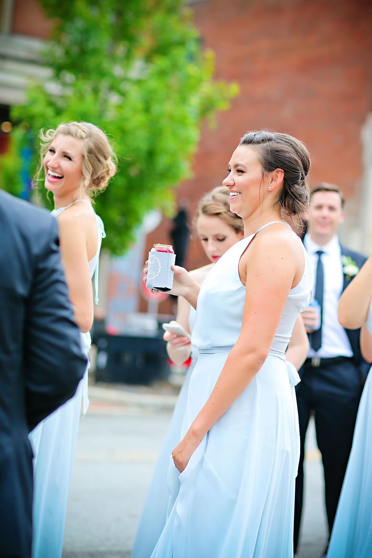 Katey Nick Conrad Indianapolis Wedding 0254
