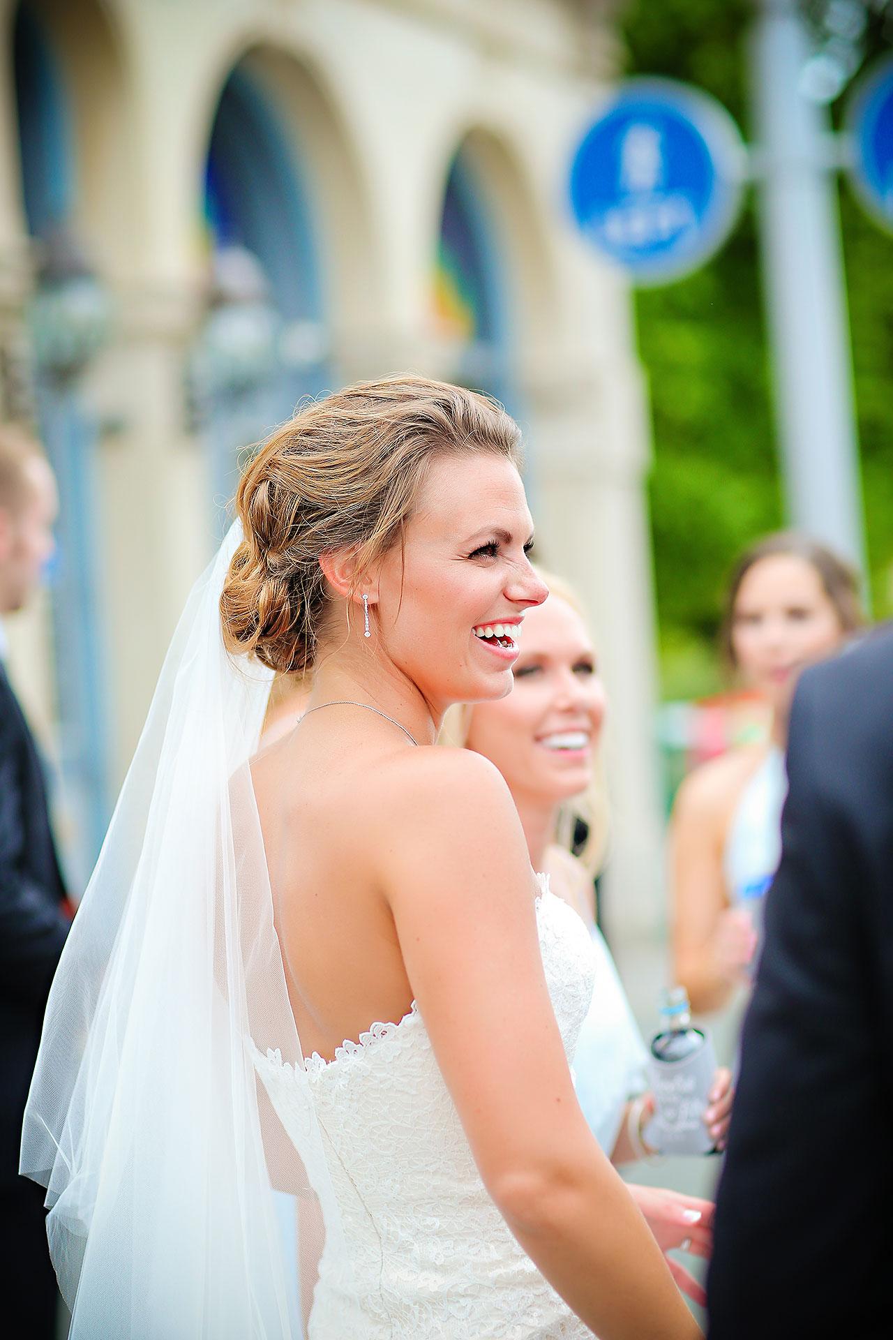 Katey Nick Conrad Indianapolis Wedding 0255