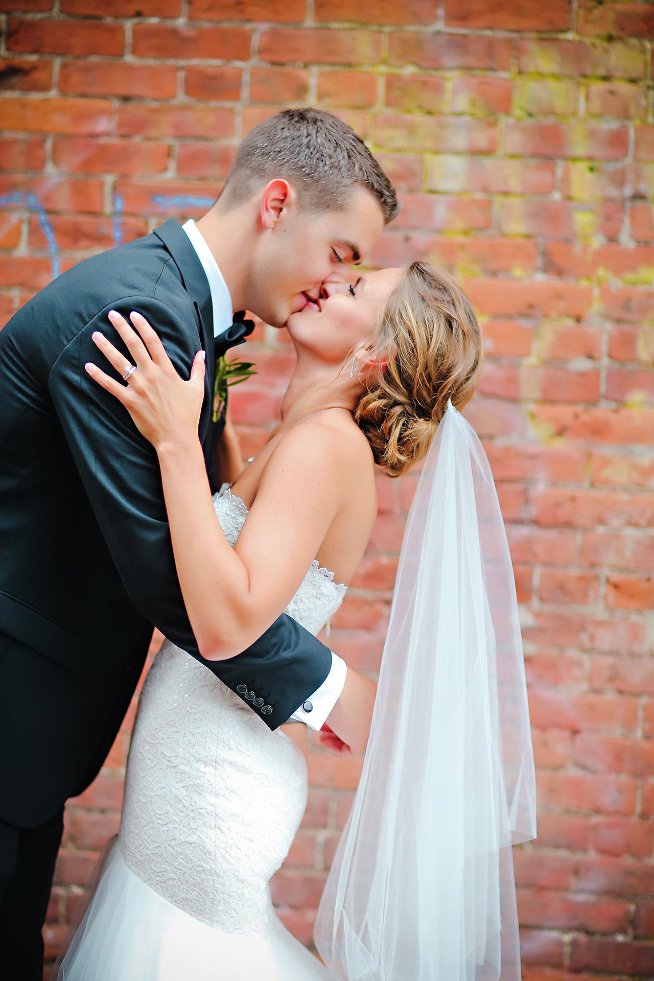 Katey Nick Conrad Indianapolis Wedding 0251