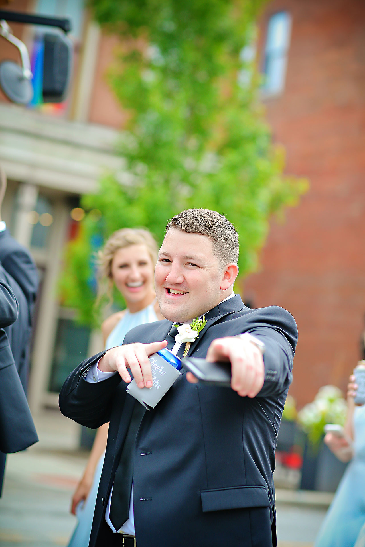 Katey Nick Conrad Indianapolis Wedding 0252